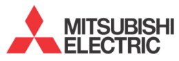 Mitsubishi Electric Solution Provider